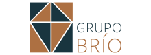 grupobrio.com