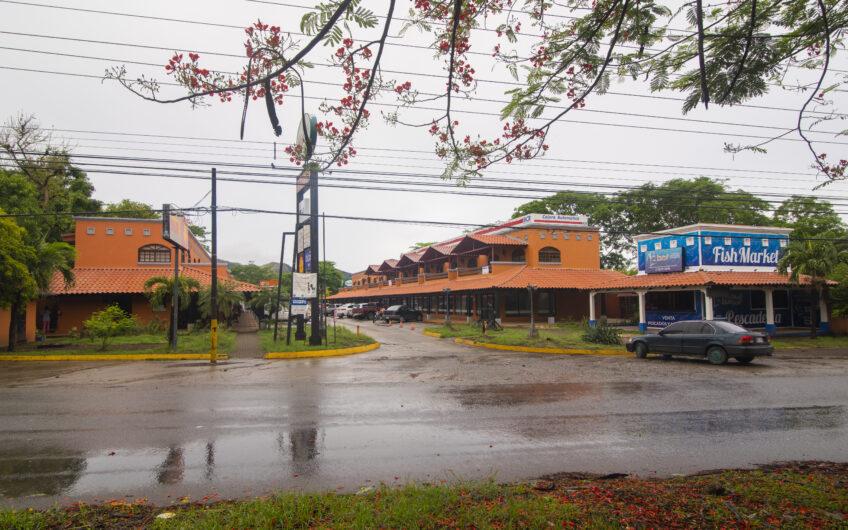 Banco Popular el Coco